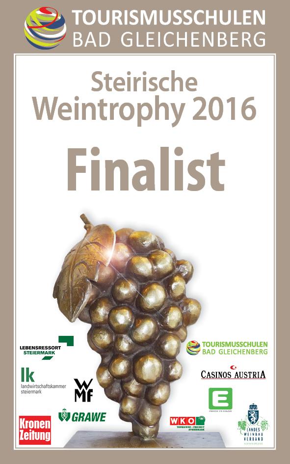 weintrophy finalist 2016