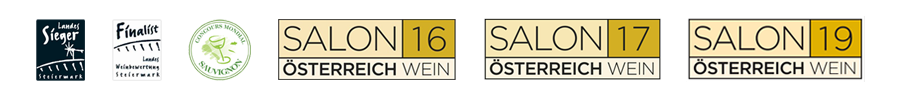 logos_auszeichungen